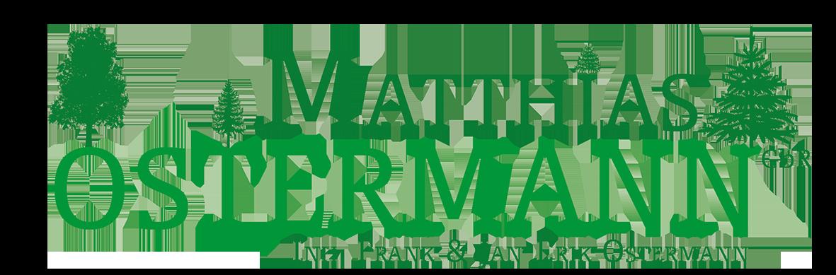 Matthias Ostermann GbR